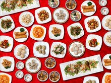 中国料理オーダーバイキング_イメージ