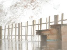 お盆休みに家族で湯田温泉でちょっと贅沢したい