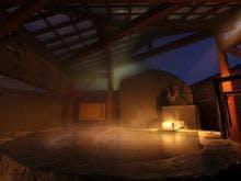 夏の皮膚ダメージ解消に!カップルで泊まれる赤湯温泉のおすすめ宿
