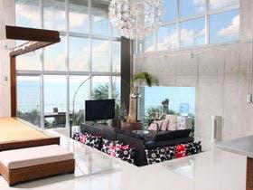 今帰仁五邸Okinawa Condominium Resort