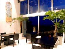 Private Resort Hotel RENN image