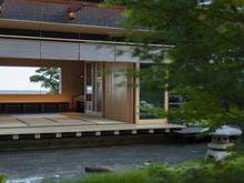 Modern Ryokan kishi-ke image