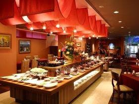 キングアンバサダーホテル熊谷