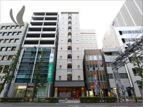 アルモントホテル浅草(旧:ホテル法華クラブ浅草)