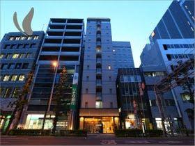 アルモントホテル浅草(旧ホテル法華クラブ浅草)