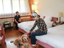 奥志賀高原ホテル