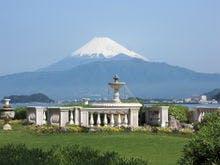 グッドリゾート淡島ホテル