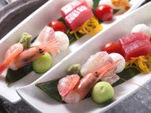 日本料理【四季彩】※イメージ