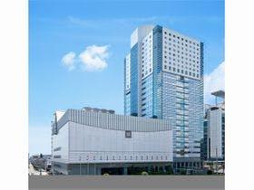 ホテルグランヒルズ静岡(旧:ホテルセンチュリー静岡)