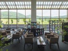 星野リゾートグループで温泉自慢のホテルをおしえて!