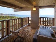 露天風呂付和室(15畳)