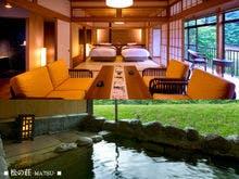 ■松の荘-MATSU-■