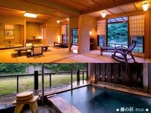 ◆藤の荘-FUJI-◆