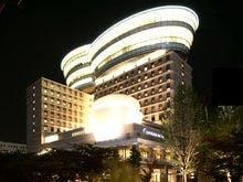 大阪府│露天風呂・Wi-FI完備でリモートワーク可能な温泉宿
