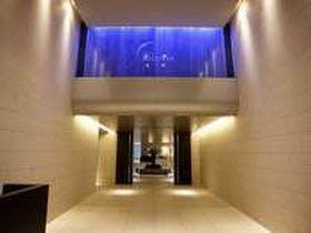 熱海温泉でスイートルームに泊まりたい!