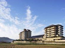 ひとり4万円以内で泊まれる、部屋食の月岡温泉の宿を知りたい!