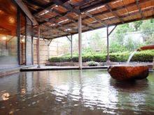 鳥取温泉で新鮮な海産物が食べられる格安温泉
