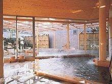 大浴場のイメージです