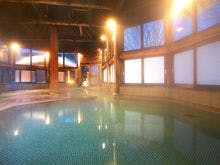草津温泉に部屋食プランでおいしい和食をいただける旅館はありますか?