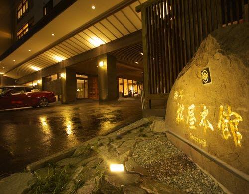 熊本市 焼肉 夜景