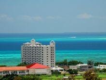 ホテルロイヤルマリンパレス石垣島