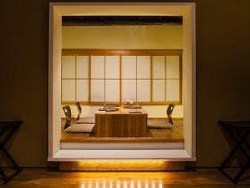 妻の誕生日を箱根温泉で祝ってあげたい!