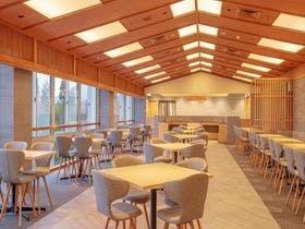 Lime Resort Myoko(ライムリゾート妙高)