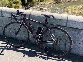 自転車 イメージ