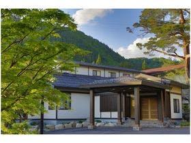 秋田県で仕事がしやすく一人で過ごすのにぴったりな温泉宿