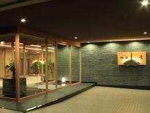 独身最後の男ひとり旅で、賢島へ行きます。できるだけラグジュアリーな温泉宿に泊まりたいです。