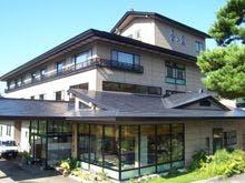 蔵王温泉に子供を連れて行きますが、会席料理が食べられる宿はありますか。