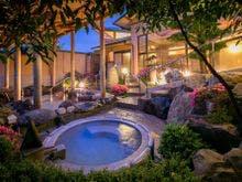 岩国の錦帯橋を夫婦で満喫しに行きます!アクセスの便利な温泉宿のお勧めは?