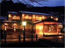 グルメな友達とインスタ映えするような懐石料理の城崎温泉の宿に泊まりたい!おすすめの宿はありますか?