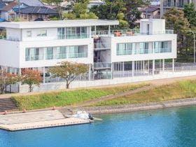 SETA・Terrace(セタ・テラス)
