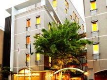 ホテル パティオ・ドウゴ