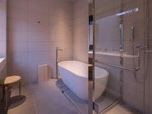 ビューバスツイン バスルーム