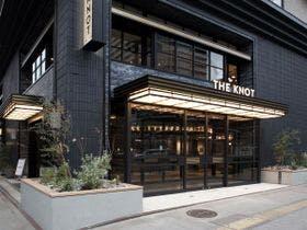 ホテル・ザ・ノット ヨコハマ
