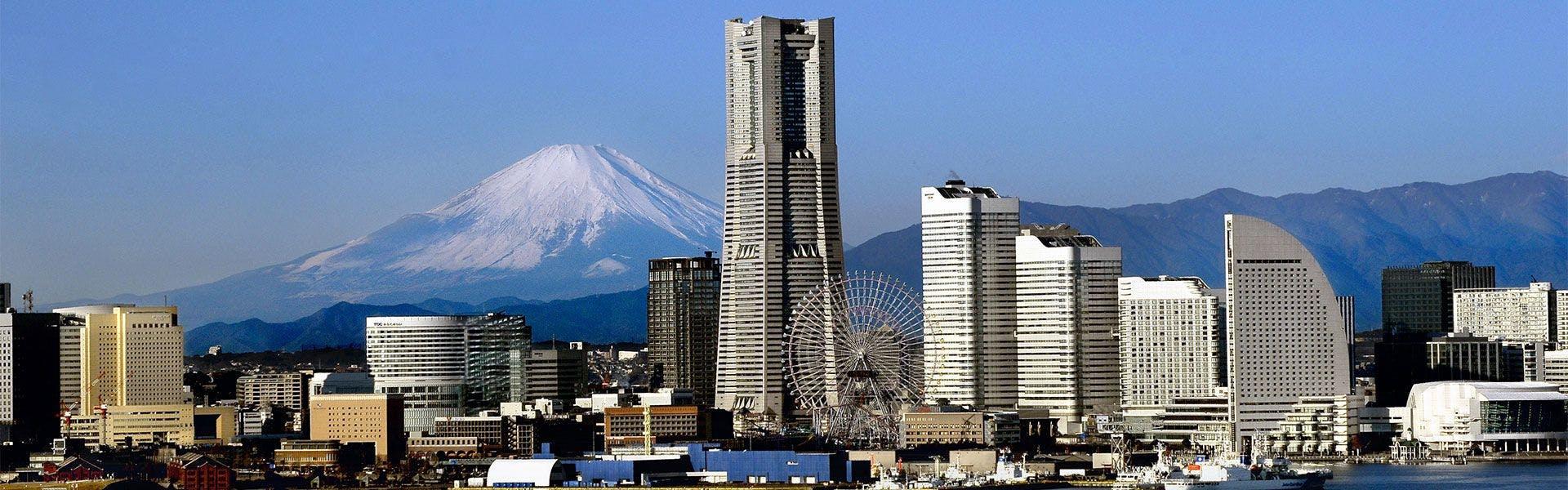 ホテル 横浜 高級 横浜で部屋食・ルームサービスがおすすめの高級ホテル・宿