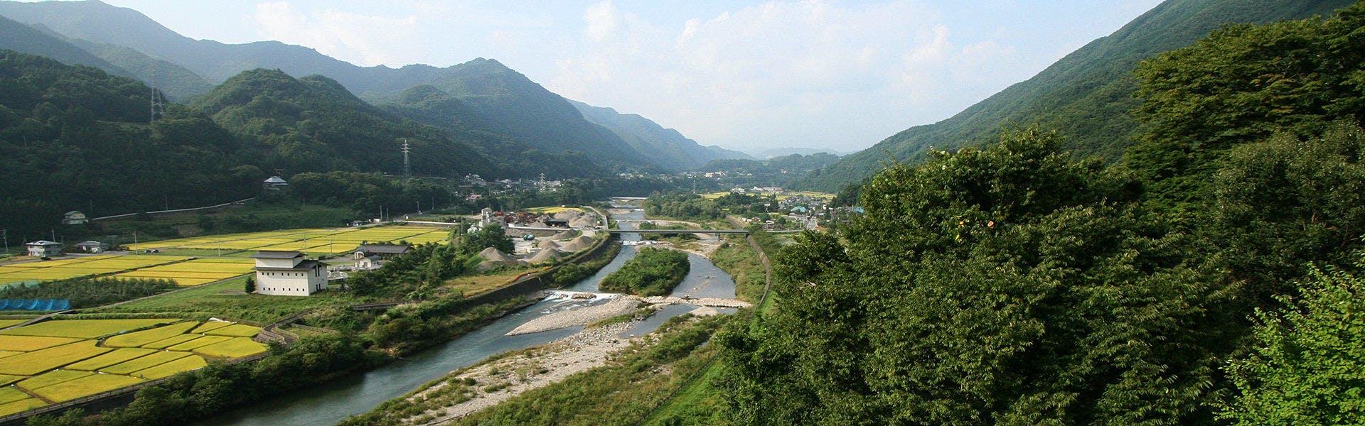 記念日におすすめのホテル・【仙郷】の写真3