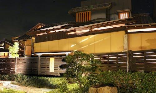 香川 旅館