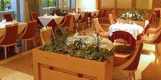 カフェレストラン ソレイユ
