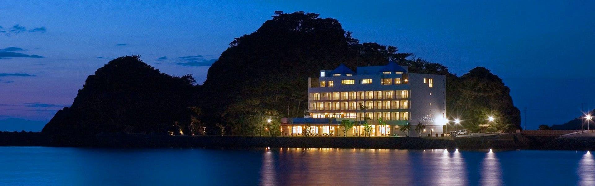 大島 ホテル 奄美 リゾート