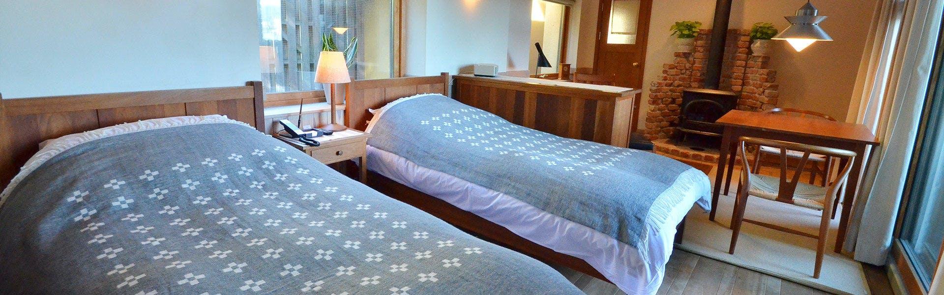 記念日におすすめのホテル・懐石宿 扇屋の写真3