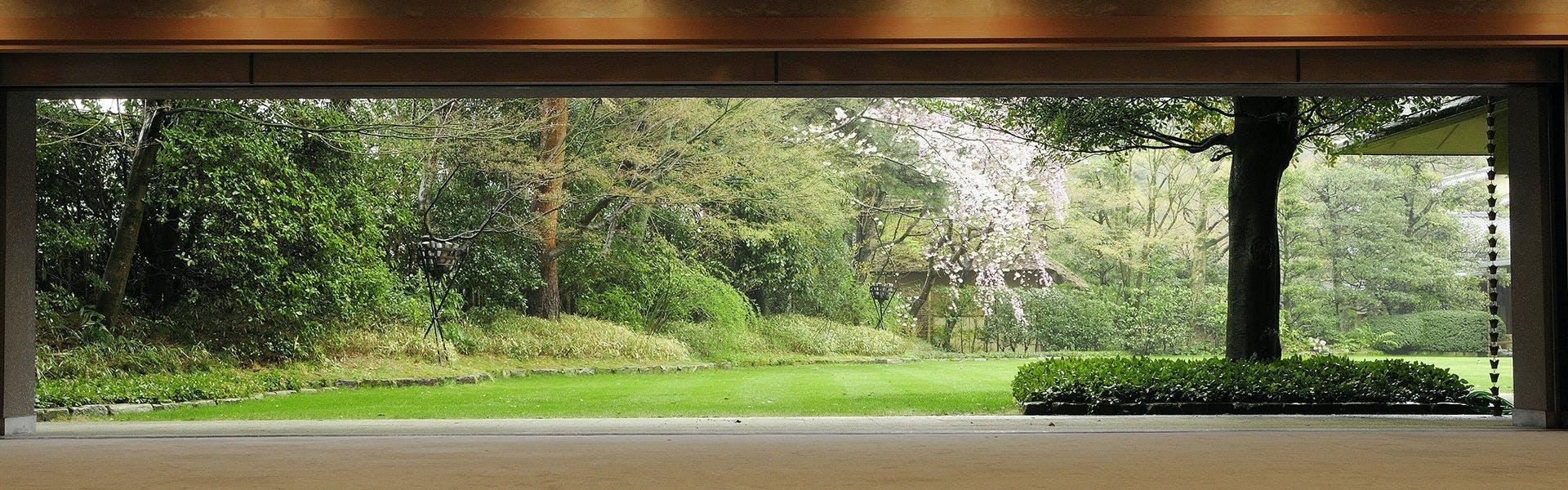 記念日におすすめのホテル・下呂温泉 水明館の写真3