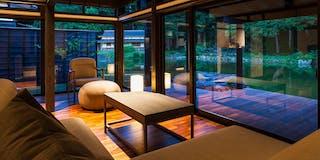 Villa Suite Premium