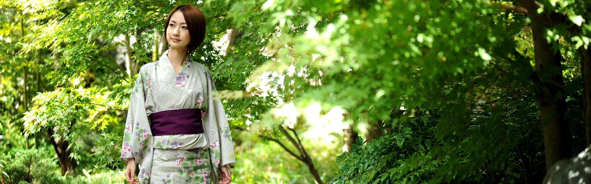 記念日におすすめのホテル・下呂温泉 こころをなでる静寂 みやこの写真1