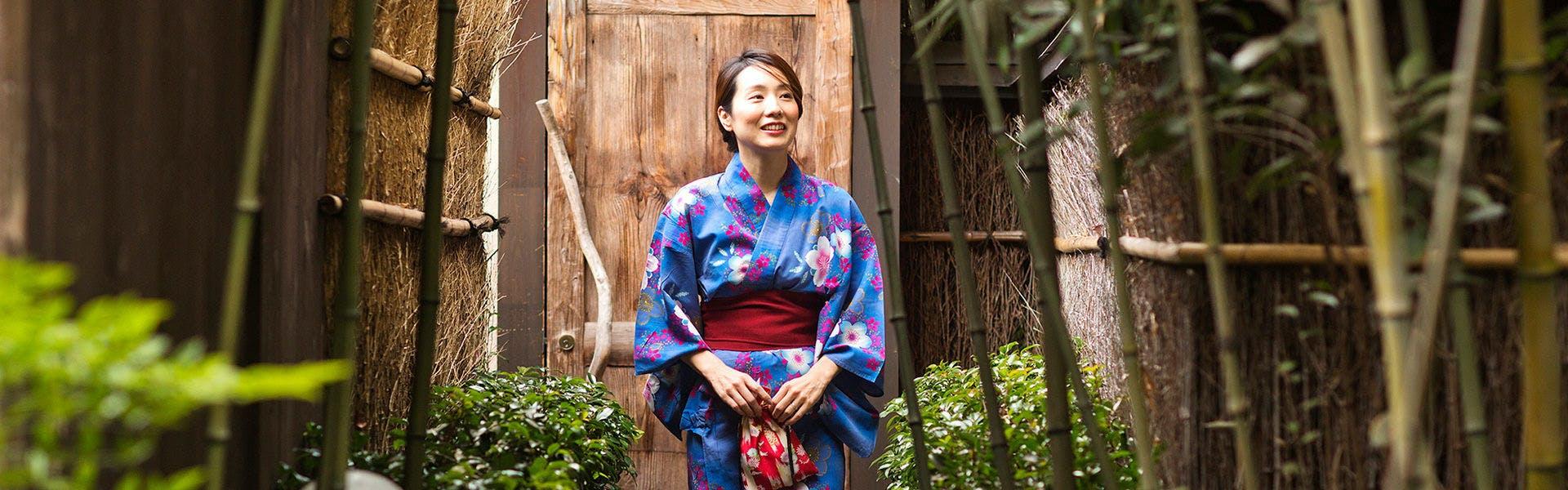 記念日におすすめのホテル・下呂温泉 こころをなでる静寂 みやこの写真3
