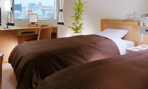 名古屋 高級 ホテル