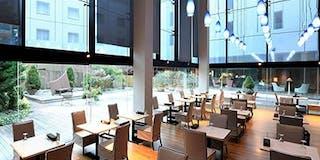 ひだまりのレストラン Le Ciel Molino