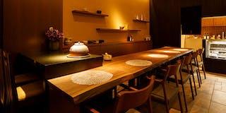 「薪の音カフェ」イメージ